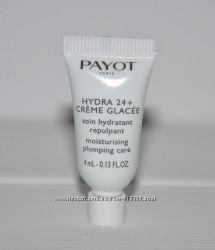 Крем для лица увлажняющий Payot Hydra 24 Glacee