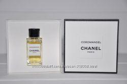 Бутиковая линейка Chanel Les Exclusifs de Chanel Coromandel миниатюра