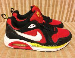 ��������� Nike Air Max, ��������, �. 36 ������� 23, 5��.