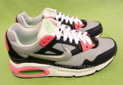 Кроссовки Nike Air Max, оригинал, р. 37 стелька 24см.