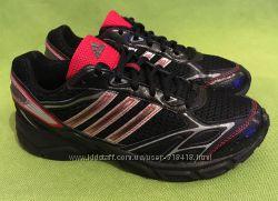 Кроссовки adidas, оригинал, р. 37 стелька 24см.