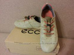Кроссовки ECCO Biom размер 33