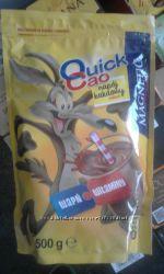 Какао quick для детей