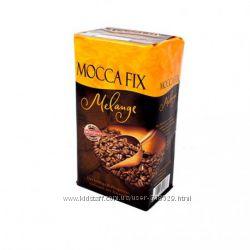 Кофе Mocca fix  500g германия