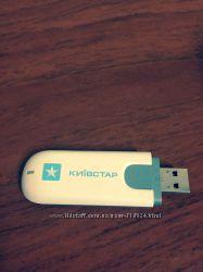 Продам мобильный интернет, USB Модем