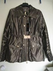 Куртка женская утепленная