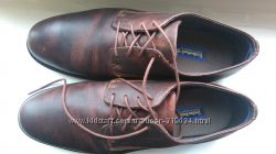 Ботинки TIMBERLAND 45, 5 размер