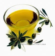 Оливковое масло 5л, 1л Испания, Италия, Греция