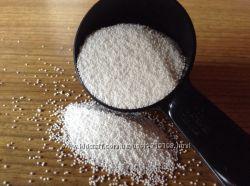 Перкарбонат натрия экологический отбеливатель