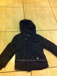 Класная курточка ESPRIT