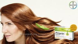 Priorin приорин капсулы для роста волос Германия Оригинал