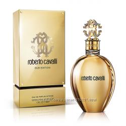 Парфюмерия для женщин и мужчин Dior Chanel YSL D&G N Ricci BVLGARI Lancome