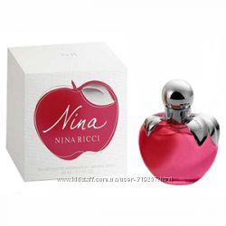 Парфюмерия Dolce Gabbana Lancome Dior Kenzo Armani 212 Lanvin