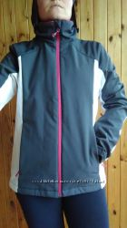 Супер Куртка лыжная Crane Размер М, 38-40