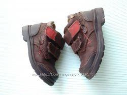 Ботинки mod8, 15. 5см