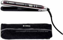 Щипцы для волос BOSCH PHS 8667