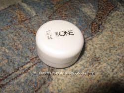 средство для кутикулы от Орифлейм