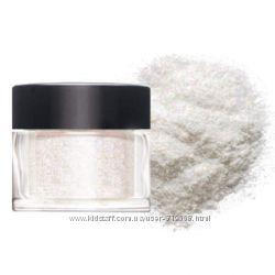 Пигменты CND Additives