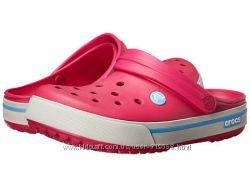 Crocs Crocband II. 5 Clog