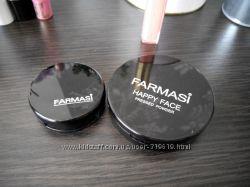Тени от Farmasi