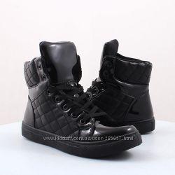ботинки  размер 36 37 38 39 40 41