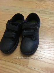 Кросівки crocs