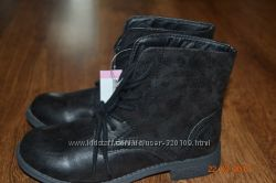 Деми ботинки Alive , 34р-21, 5 см, Германия