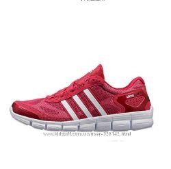 Кроссовки adidas cc fresh 38, 5 р