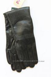 Женские перчатки Регина 7702