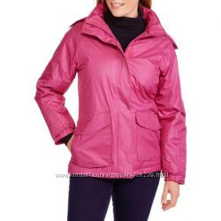 Курточка Apparel М, новая