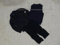Одежда для мальчика 3-4 года MATALAN, CHEROKEE, MARKS&SPENSER