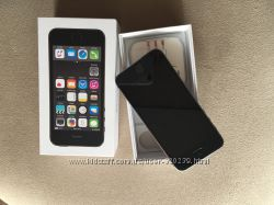 Мобильный телефон Apple iPhone 5S, идеальное состояние