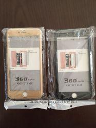 Чехлы для телефона Apple iPhone 6s Plus, новые