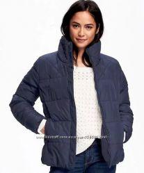 Курточка Old Navy, размер S