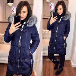 куртки фабричный Китай новинки