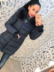 куртки новинки фабричный Китай