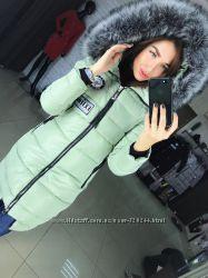 Куртки Фабричный Китай