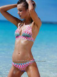 Новый купальник Victorias Secret S-XS, оригинал из США