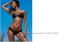 Новый купальник Victorias Secret 34B-XS, оригинал из США