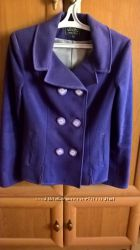 Пальто-пиджак, ХS - S