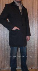 Пальто Soho New York