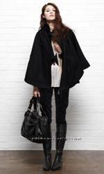Фирменное дизайнерское пальто, Jasper Conran, С-М р-р