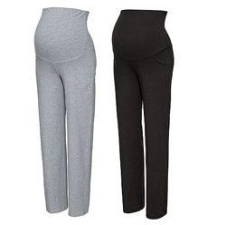 Esmara легкие релакс штаны для беременных Германия