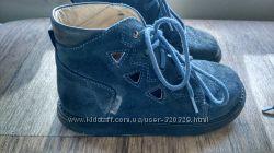 Ортопедические ботиночки Memo 26, 27, 28 снизила цену
