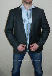Пиджак мужской Next р. 50-52
