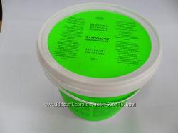 Ламинария морская капуста микронизированная 500 г
