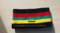 Повязка Dakine