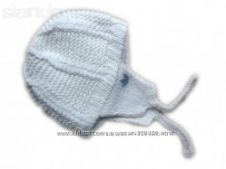 ����� Adidas Originals 052611