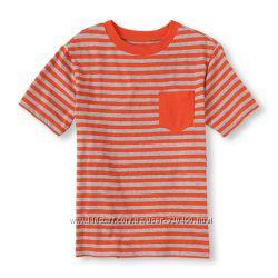 Продам футболоку CHILDRENS PLACE