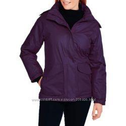 Куртка  Apparel - Америка